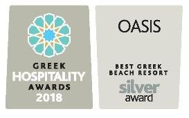 agistri-awards