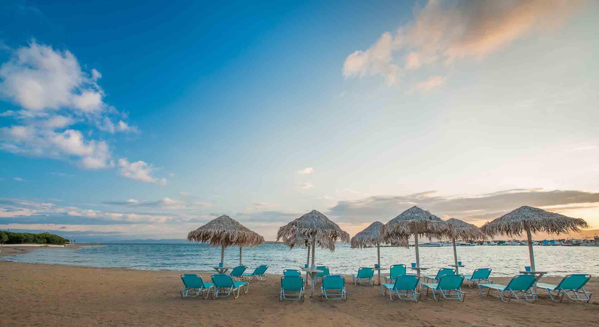 oasis-beach-photo2