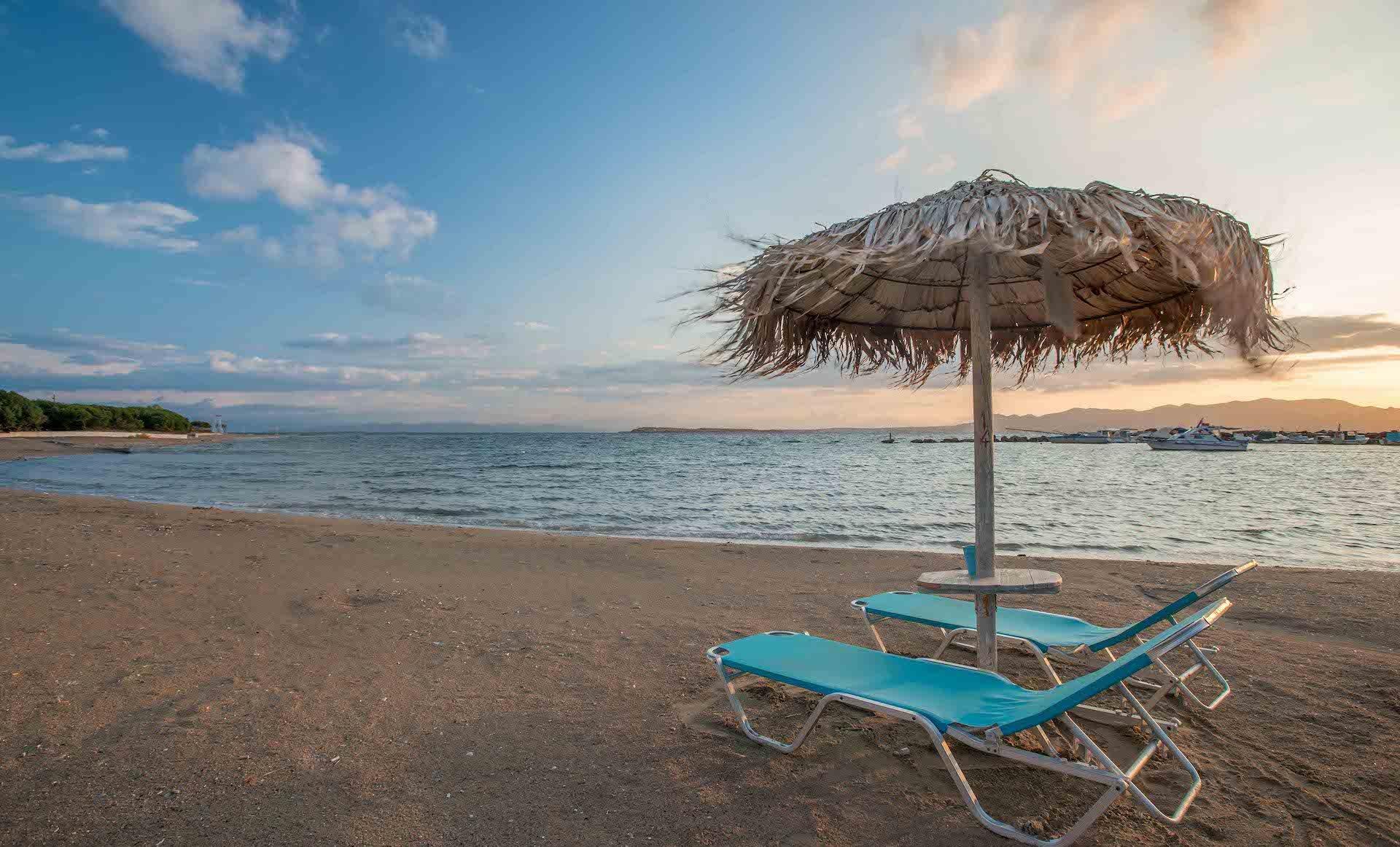 oasis-beach-photo3