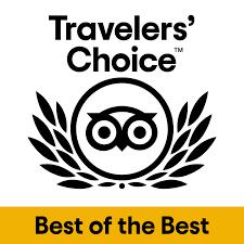 travelers-awards-oasis