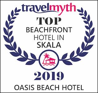 travelmyth_oasishotelspa